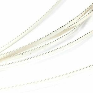 serrated-bezel-wire-sterling-silver-925-1-8-inch-28-gauge-untreated-20TPI