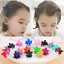 30-PCS-Kids-Baby-Girl-Mini-Plastic-Mixed-Flower-Hairpins-Hair-Claw-Clips-Clamp thumbnail 2