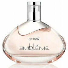 Zermat Perfum Embleme for Women 3.4oz, Perfume para Dama Embleme 100ml