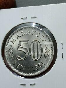 50sen-Malaysia-BU-UNC-1981-YEAR