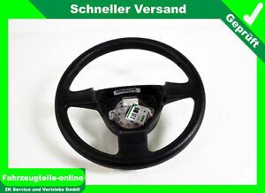 VW-Jetta-1k2-Volant-1K0419091AC