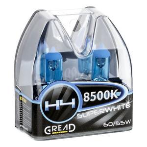 H4-BOX-Lampara-halogenos-en-Xenon-optica-von-gread-LIGHTS-SUPER-BLANCA-8500k-60