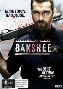 BANSHEE-THE-COMPLETE-SERIES-2013-NEW-DVD