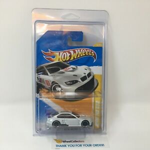 2004 HOT WHEELS RARE ERROR FACTORY MISSING TAMPO ON ONE