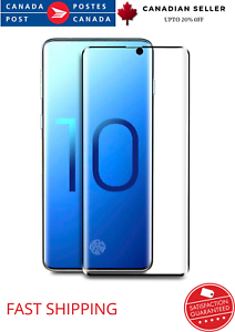 For-Samsung-Galaxy-S10-S10-S10e-Premium-Tempered-Glass-Screen-Protector
