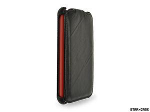 Star-Case-Custodia-cellulare-Case-Borsa-Nokia-Lumia-820-Custodia-Protettiva