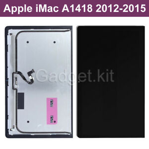 21-5-034-Apple-iMac-A1418-2012-2015-LM215WF3-SD-D1-LCD-Display-Screen-Replacement