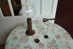 Bodum Professional Vacuum Kaffeebereiter 8 Tassen - 3 x benutzt - Neu-Anspach, Deutschland - Bodum Professional Vacuum Kaffeebereiter 8 Tassen - 3 x benutzt - Neu-Anspach, Deutschland