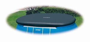 INTEX-Bache-de-recouvrement-ovale-easyframe-610x366x122cm-10662