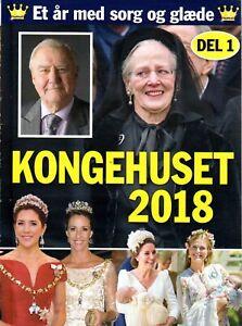 ~~~ ORGINAL~~ POSTKARTE ~~~  Prinzessin Mary von Dänemark