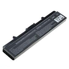 Akku accu Batterie battery kompatibel zu Dell Inspiron 1525 / 1526 / 1545 Li-Ion