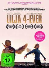 Lilja 4-Ever (NEU&OVP) Packende und pessimistische Teenager-Sozialstudie über