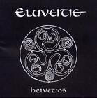 Helvetios von Eluveitie (2012)