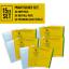 Indexbild 22 - SECO Impfpass  3er Set 1X Impfausweis 1X Notfallausweis, 1X Schutzhülle