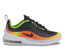 beam contact brand  Nike Boys' Grade School Air Max 2014 Running Shoe for sale online | eBay