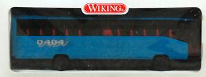 Wiking-H0-714-02-MB-O-404-RHD-Reisebus