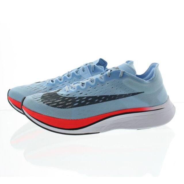 Nike 880847 401 Mens Zoom VaporFly 4