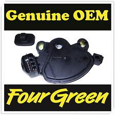 Genuine Neutral Safety Switch - Inhibitor for 01-01 Hyundai KIA OEM [4270039050]