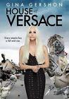 House of Versace 0031398184362 DVD Region 1