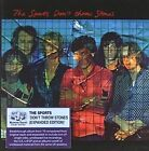 Don't Throw Stones Expanded (aus) 9397601001804 by Sports CD