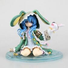 Hermit PVC Figure Toys New No Box Anime PLUM Date A Live Yoshino CODE NAME