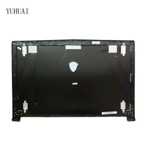 Bezel Cover NEW For MSI GE62 GE62MVR GE62VR MS-16J1-16J2 LCD Back Cover