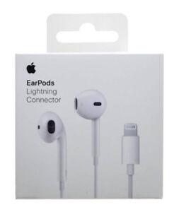 Apple Iphone 7 Plus Iphone 8 Iphone X Original Oem Earbuds