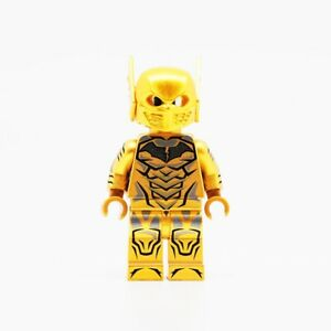 ⎡UG MINIFIGURES⎦ Custom Brotherhood Batman Lego Minifigure