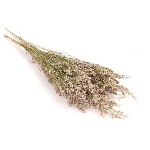 Bunch Natural Dried Flowers Plants Grass For Home Wedding Garden Decoration