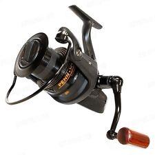 Penn Spinfisher SSV7500 LC LTD | Long Cast Fishing Reel