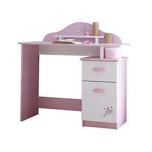 Girls Desk Pink & White 101x50x96cm Computer Writing Desk. Chrome Desk Lamp. Home Office Writing Desk. Wood 4 Drawer File Cabinet. Computer Desk Office Depot. Electricity Bill Desk. Coolest Computer Desk. Kickstarter Standing Desk. Kitchen Table For Small Space