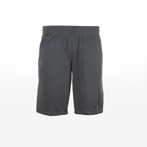 0d717c58045c Nike Jordan Men s Jordan 23 Alpha Dry Knit Shorts Anthracite 849143 ...