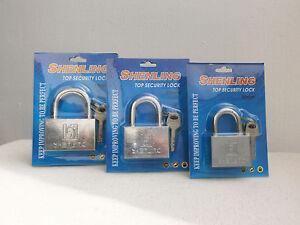 Ebay Sicherheitsschlüssel