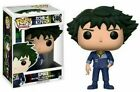 Funko Cowboy Bebop Spike Pop Animation Figure - 11807