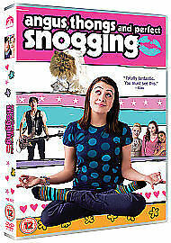 Angus-Thongs-And-Perfect-Snogging-DVD-2008