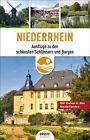 Niederrhein von Birgit Gerlach (2013, Taschenbuch)