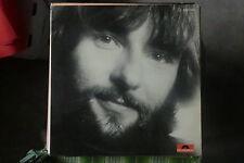 MAXIME LE FORESTIER -  LP 1970