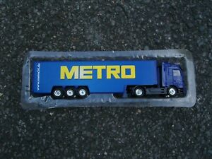 Modell Bus und LKW Restposten 50 Stück.