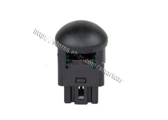Cerato Manual A//C Auto Light LED Sensor for 2014 2015 2016 2017 2018 KIA Forte