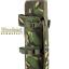 miniatuur 8 - Speero Luggage Compact Rod Sling *NEW FOR 2021 - SAME DAY DISPATCH*