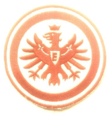 L/'Allemagne Leverkusen Soccer Football Fer-Sur Badge Patch Emblème appliqué TW