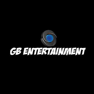 GB Entertainment
