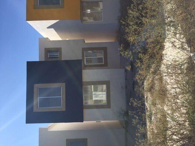Casas en Venta Paseo de Santa Rosa Apodaca N.L.