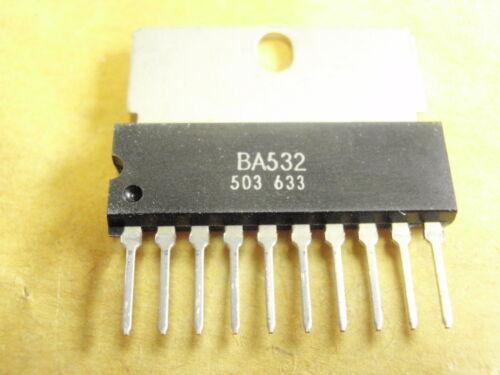 IC bloque de creación ba532 20484-179