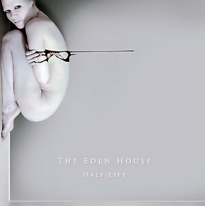 EDEN-HOUSE-039-Half-Life-039-Fields-of-the-Nephilim-Anathema-Mission-Roxy-Music-new-CD