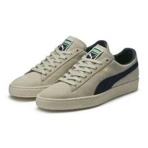 NEW-IN-THE-BOX-PUMA-SUEDE-CLASSIC-ARCHIVE-FOR-MEN