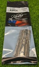 Pachmayr 1911 ALS grip Passionwood Laminate Ambi Safety 00431 Free Ship!