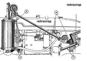 Breakaway Wiring Diagram also Trailer Light Connectorwire Extension moreover Trailer Ke Breakaway Switch Wiring Diagram besides Wiring Diagram For Breakaway Switch besides Curt Wiring Harness. on wiring diagram for trailer breakaway kit