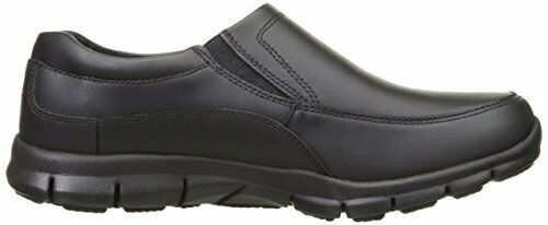 Skechers for Work Damenschuhe Sure Track Atrium Atrium Track Health Care and Food Service Schuhe 3f0f79