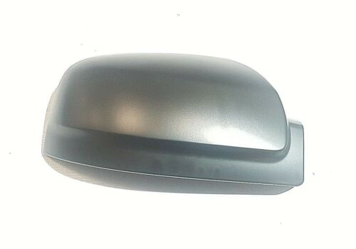 MERCEDES VITO W639 2010-2014 Door Mirror Cover Right Driver Side
